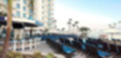 the-waterfront-beach-resort-a-hilton-hot