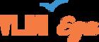 vl-eda-logo.png