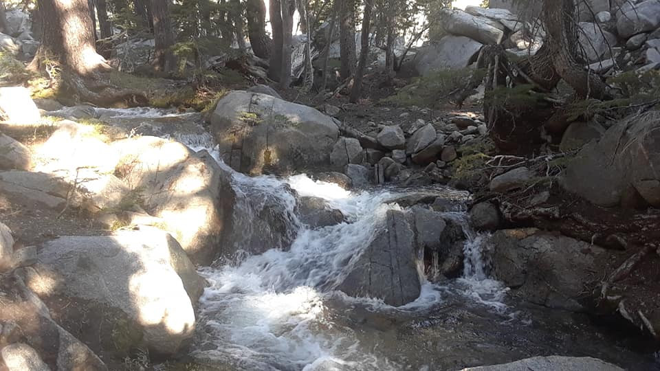 Rushing Waters.jpg