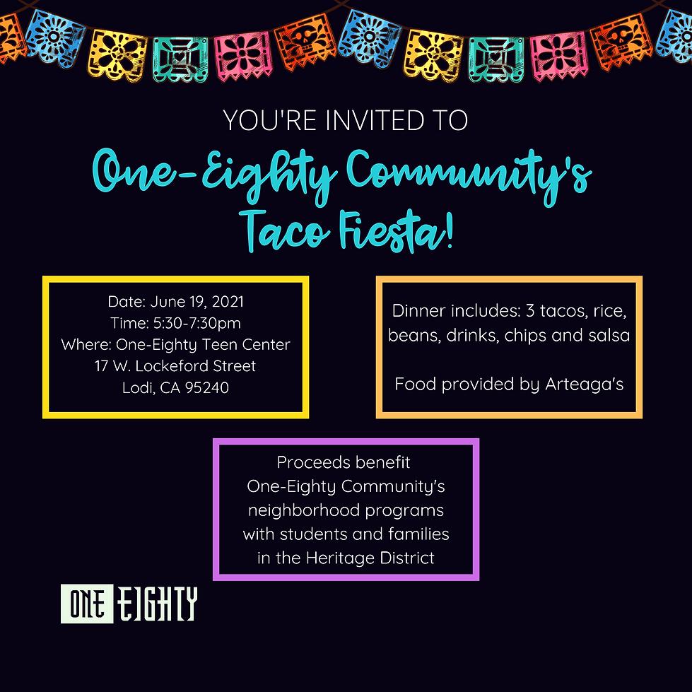 Copy of Copy of 2021 Taco Fiesta (1).png