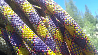 Close Up of Rope.jpg