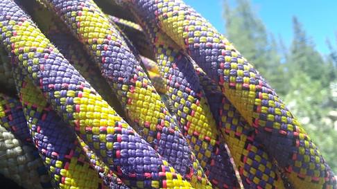 Close Up of Rope.jpg