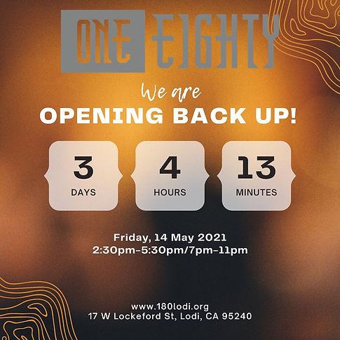 One-Eighty Teen Center Reopening.jpg