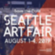 Seattle Art Fair