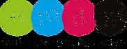 EMDUKCMYK logo with updated strapline.pn