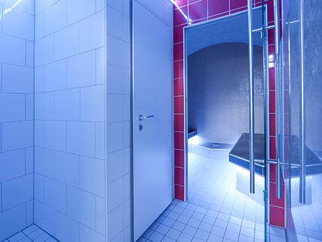 Architekturfotografie: 3h Netzwerk   Mobile Sauna, Neumarkt i.d. OPf.