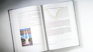 Industriefotografie: Buchveröffentlichung Integrale Brücken | Entwurf, Berechnung, Ausführung, Monitoring
