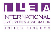 ILEA-Logo-UK.jpg