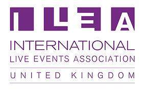 ILEA-Logo-UK.jpg
