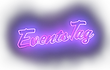 eventstag-logo-neon-NEON copy_edited_edi