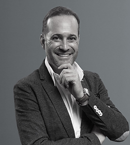 Renato R. Huebscher