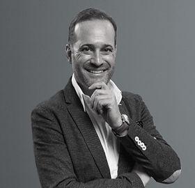 Renato Huebscher