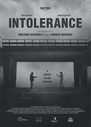 Intolerance.jpeg