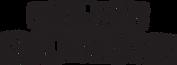 logo-velvet-goldmine-vettoriale.png