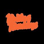 Brand Logo_Writing Monkeys_orange.png