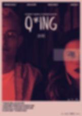 qing poster _Tavola disegno 1.jpg