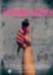 Copia di COVER UK HI QUA.jpg