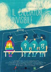 Il calciatore invisibile_flyerDef (0)(1)