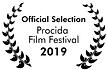Procida FIlm Festival NMPL.png