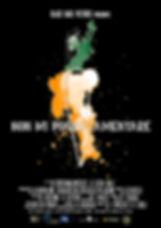 Copia di 5) Poster NMPL web jpg.jpg