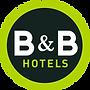 Copie de Logo-BBHotels-ai.png