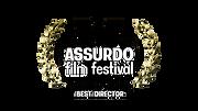 best__DIRECTOR___winner gold.png