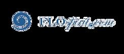 logo flospirit (1).png