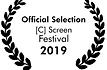 [C] Screen Festival NMPL.png