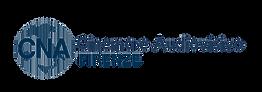Logo CNA Cinema Firenze.png