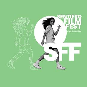 Sentiero Film Festival Short Contest