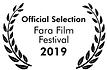 Fara Film Festival NMPL.png