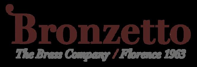 Bronzetto_logo_trasparente_COLORI.png