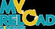 Logo_Myreload_standard_trasparente (1).p