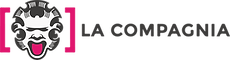 Logo COMPAGNIA_def.png