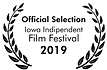 Iowa Festival NMPL.png