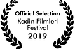 Kadin Film Festival NMPL.png