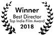 Winner Director NMPL.png