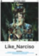 Like_Narciso Movie Poster.jpg