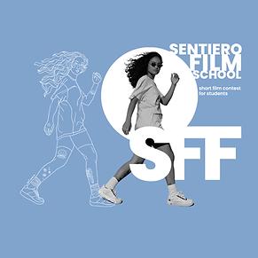 Sentiero Film Festival