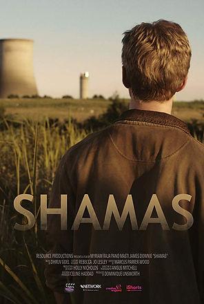 Shamas Poster.jpg