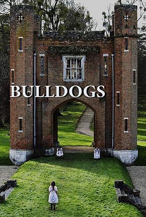 Bulldogs - Composer.jpg