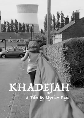 Khadejah