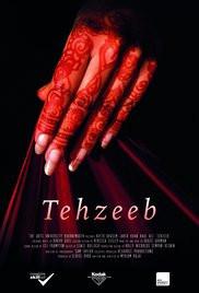 Tehzeeb