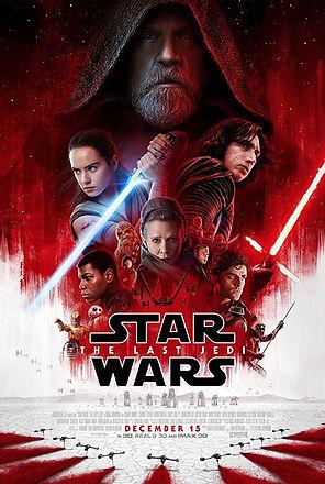 Star Wars Last Jedi Poster.jpg