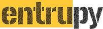 entrupy logo.jpg
