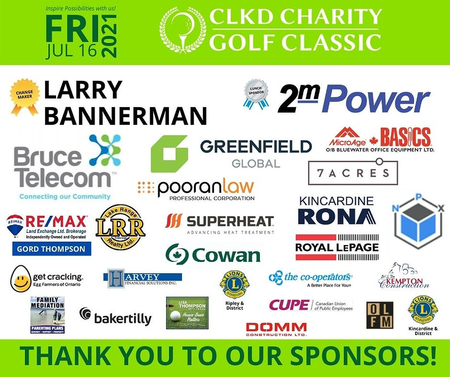 THANK YOU TO OUR SPONSORS! (2).jpg