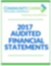 2017-AuditedFinancials.jpg