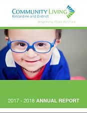 AnnualReport_2017_2018.png
