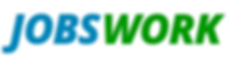Jobs Work logo.png