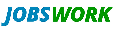 Jobs Work logo.png